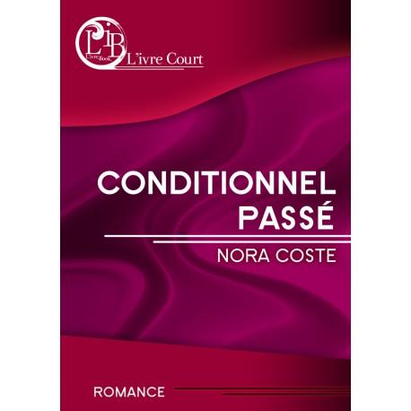conditionnel-passe