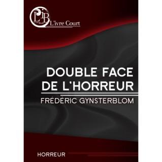 double-face-de-l-horreur