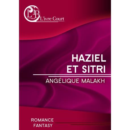 haziel-et-sitri