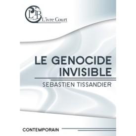 le-genocide-invisible