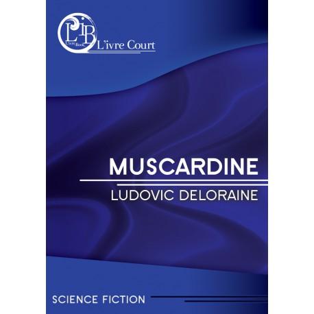 muscardine