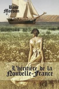 l-heritiere-de-la-nouvelle-france-885697-264-432