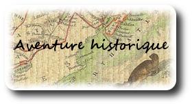 Aventure historique
