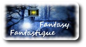 Fantastique fantasy