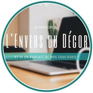 lenvers-du-dc3a9cor-rond-contour-300x300